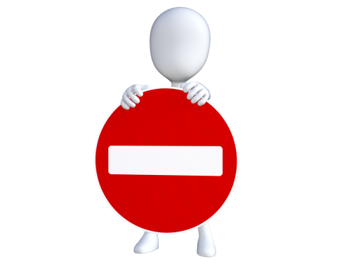 Zabrana saobraćaja u više ulica na Paliću do kraja januara