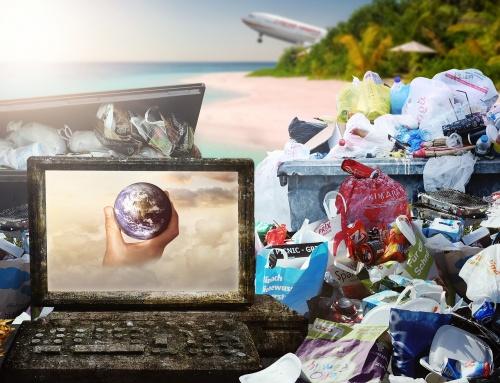 Június 5.-e – a Környezetvédelmi Világnap
