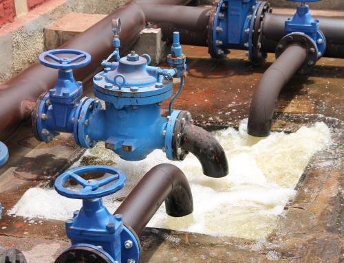 Aláírták a szabadkai szennyvíztisztító berendezés és a palicsi szennyvíz-szivattyú állomás időszerű átalakításáról szóló szerződést