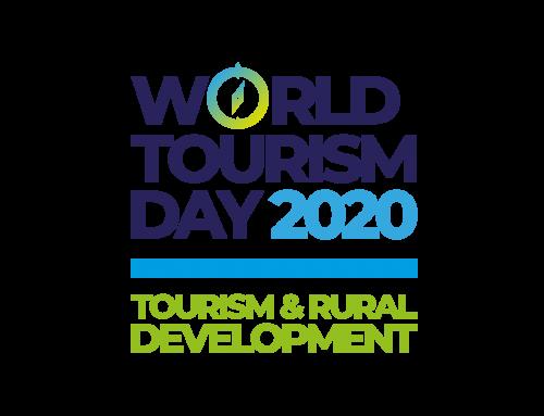 Svetski dan turizma 27. septembar